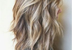 Simple Hairstyles Long Straight Hair Elegant Cute Easy Hairstyles for Straight Hair Your Hair Your