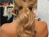 Simple Hairstyles Methods Learn Natural Methods to Fight Hair Loss for More Information