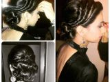 Simple Hairstyles Videos In Hindi Indian Bridal Hairstyle Dulhan Latest Hairstyles for Wedding
