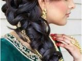 Simple Hairstyles Videos In Hindi the 327 Best Indian Party Hairstyles Images On Pinterest