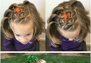 Simple Halloween Hairstyles 148 Best Halloween Hairstyles Images