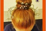 Simple Halloween Hairstyles 51 Best Halloween Hair Images