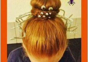 Simple Halloween Hairstyles 51 Best Halloween Hair Images