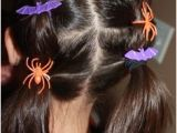 Simple Halloween Hairstyles 63 Best Halloween Hairstyle Ideas Images