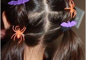 Simple Halloween Hairstyles 63 Best Halloween Hairstyle Ideas Images