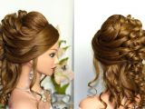 Simple Indian Hairstyles Youtube Cute Girls Hairstyles Buns Inspirational Indian Hairstyles for Long
