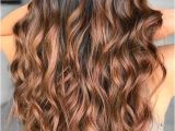 Simple Long Hairstyles Pinterest 17 Cute and Romantic Layered Hairstyle Ideas for Long Hair