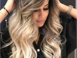 Simple Long Hairstyles Pinterest Coolest Hairstyles for Girls Luxury Cool Easy Hairstyles for Long