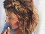 Simple Long Hairstyles Pinterest Pretty Cute Pinterest Hairstyles