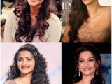 Simple Loose Hairstyles for Saree the 55 Best Hair Looks Images On Pinterest
