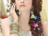 Simple Mehndi Hairstyles 366 Best Wedding Hairstyles Indian by Weddingsonline India Images