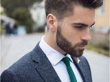 Simple Mens Hairstyles 2019 Men S Hairstyles 2017 18 Beards Pinterest