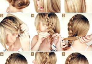 Simple N Easy Hairstyles Easy N Simple Hairstyles