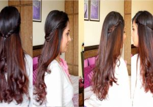 Simple N Easy Hairstyles New N Easy Hairstyles