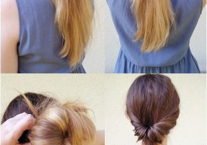Simple N Easy Hairstyles Simple N Easy Hairstyles
