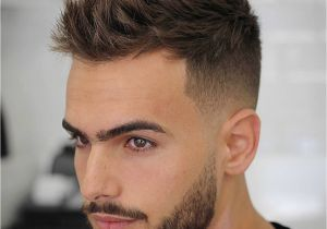 Simple N Stylish Hairstyles 15 Best Short Haircuts for Men Hair Styles Pinterest