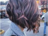Simple N Stylish Hairstyles 84 Best My Short Hair Images
