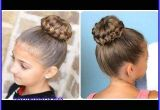 Simple N Stylish Hairstyles Braids Hairstyles Girls Fresh Suggestions In Your Hair and Also