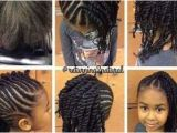 Simple N Stylish Hairstyles Girls Braids Hairstyle Beautiful Hair Braids for Short Hair