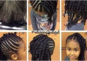Simple N Stylish Hairstyles Girls Braids Hairstyle Beautiful Hair Braids for Short Hair