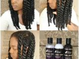 Simple Natural Hairstyles for School 210 Best Protective Natural Hairstyles Images