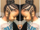 Simple Natural Hairstyles for School Pin by Erica Best On Drea
