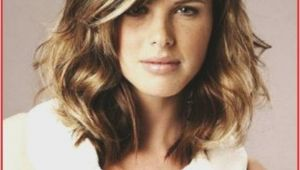 Simple Nye Hairstyles New New Years Eve Hair Ideas for Short Hair
