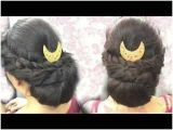 Simple Party Hairstyles Youtube 157 Best Hairstyles Images