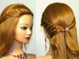 Simple Puff Hairstyles for Girls Easy Puff Hairstyles Fresh Simple Puff Hairstyles for Everyday