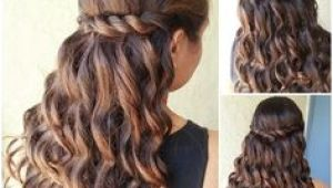 Simple Quince Hairstyles 80 Best Quince Hairstyles Images