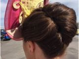 Simple Races Hairstyles the 75 Best Race Day Hair Images On Pinterest