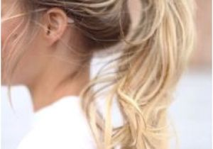 Simple Summer Hairstyles 2019 1241 Best Beautiful Mess Images In 2019