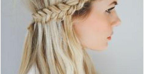 Simple Summer Hairstyles 2019 1500 Best Easy Hair Ideas Images In 2019