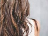 Simple Summer Hairstyles 2019 586 Best Hair for sorority Recruitment Images In 2019