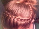 Simple Volleyball Hairstyles 95 Best Volleyball Hair Images