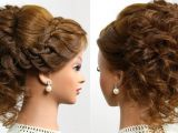Simple Wedding Hairstyles Youtube Romantic Medium Length Hairstyles Cute and Easy Hairstyles