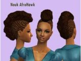 Sims 2 Black Hairstyles 92 Best Sims 2 Natural Hair Images
