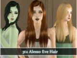 Sims 2 Hairstyles Downloads Free 81 Best ♡ the Sims 2 Hair ♡ Images
