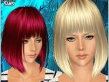 Sims 3 Bob Hairstyles 192 Best Sims 3 Stuff Images