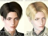 Sims 3 Download Hairstyles Male Sims 3 Hair Hairstyle Male the Sims