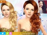 Sims 3 Female Hairstyles Download Hairstyle topstuff Ts3 Adult Female Pinterest