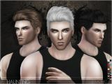 Sims 3 Male Hairstyles Download Free the Sims Resource Stealthic Haunting Male Hair • Sims 4