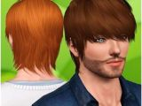 Sims 3 New Hairstyles Download 141 Best Sims 3 Hairs Images