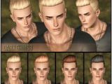 Sims 3 New Hairstyles Download 26 Best My Sims 3 Hair Downloads Images