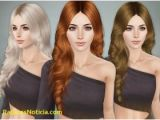 Sims 3 University Hairstyles Download Sims 3 University Hairstyles Download Mod the Sims University Life