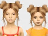 Sims 4 Child Hairstyles Download Lana Cc Finds Simiracle Simpliciaty Skye Kids & toddlers
