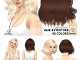 Sims 4 Hairstyles Female Download Miss Paraply Sintiklia Hairs • Sims 4 Downloads