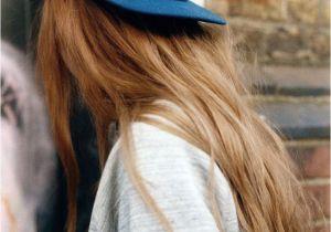 Skater Girl Hairstyles Natalie Westling Skater Girl I D Magazine