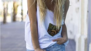 Skater Girl Hairstyles with Bangs Tumblr Blonde Skatergirl Outfits Google Search