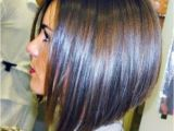 Sleek A Line Hairstyles Trendy yet Classy Eagle Productseagle Products